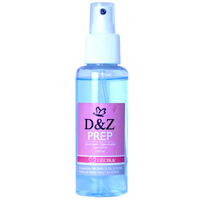 NAIL PREP Spray Prep D&Z Unha Acrigel Gel - 120 ML