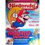 Nintendo World 43