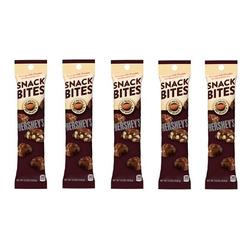 Hershey's Snack Bite