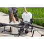 Dji Agras T16 Agriculture Drone Scorpion Drones