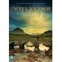 Outlander O Resgate No Mar Livro 3 Parte Ii Livro