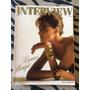 Interview 87 Claudia Liz Cida Costa Maitê P Marilene Ciry