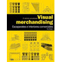 Livro Importado Visual Merchandaising (n/e) 1st