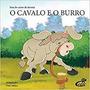 O Cavalo E O Burro Para Ler Antes De Dor Vani Mehra