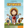 Catequese Com Crianças Itinerário I Eucaristia Cateq