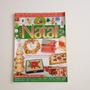 Revista Faça Você Especial Natal Árvore Cartões Móbile N°41