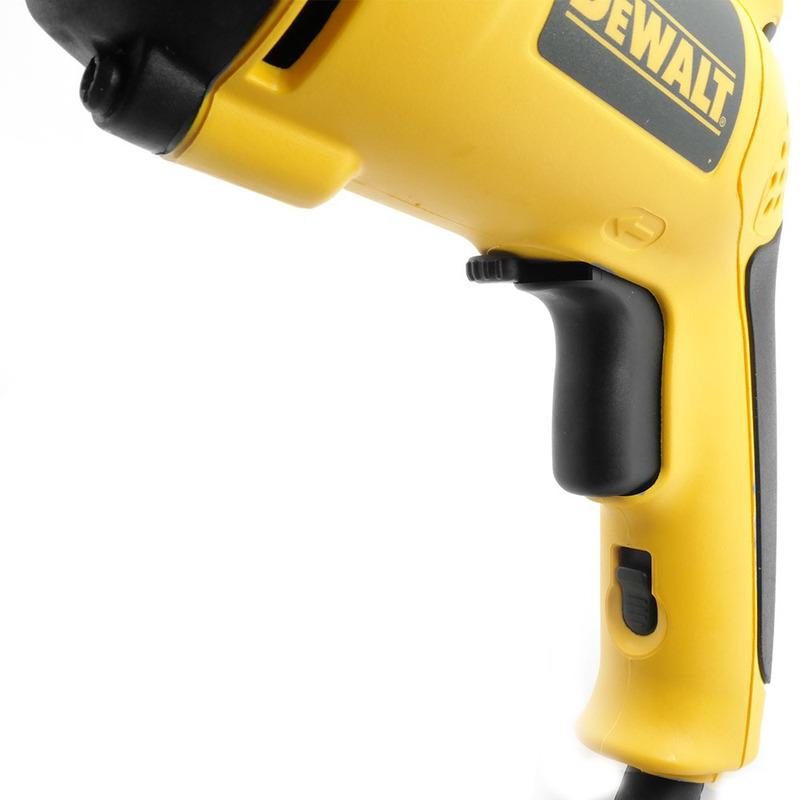 Parafusadeira 720W Drywall Dewalt  DW253