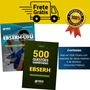 Kit Ebserh Ufu Técnico Em Enfermagem Livro De Testes