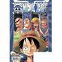 One Piece N° 27