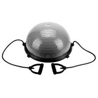 Bosu Body Balance Meia Bola Para Exercícios Acte Sports