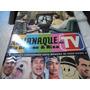 Livro Almanaque Da Tv Bia Braune & Rixa Usado R.est