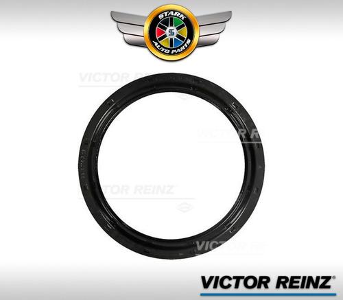 Retentor Virabrequim Átras Mercedes Slk 2 R170 Original
