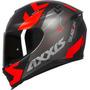 Capacete Moto Fechado Axxis Eagle Diversos Gráficos E Cores