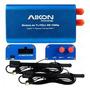 Modulo Receptor Tv Full Hd 1080p Aikon/ Winca
