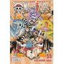One Piece Vol. 55
