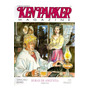 Ken Parker Magazine Diversos Numeros Cluq Bonellihq B21