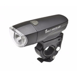 Farol High One Super Led 1 Watt Preto