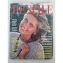 Revista Desfile 173 Fevereiro 1984 Xuxa Na Capa E Ensaio