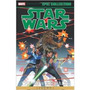 Star Wars Legends Epic Collection The New Republic Volume