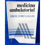Medicina Ambulatorial Livro Original Pronta Entrega