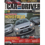 Car And Driver N°9 Focus Civic Si Corolla Sentra Se r Linea