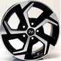 Rodas Hyundai Creta Sport Aro 16 Leia A Descrição