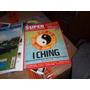 Revista Super Int 235 I Ching