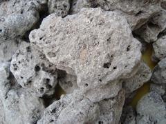 Almecega - Breu Branco/ Benjoin / 3 Kg 150,00 Frete Gratis