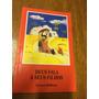Livro Deus Fala A Seus Filhos Textos Bíblicos Frete R$ 12