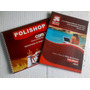 Revistas Polishop. Pcv