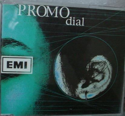 Cd Amedeo Minghi Emma Garth Brooks Radiohead Beastie Boy Original
