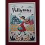 Livro: Pollyanna Novo Eleanor H. Porter