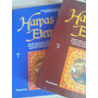 Harpas Eternas