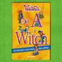 Livro Witch De A A Witch Um Dicionário Com Cara Das Witches