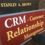 Livro Crm Customer Relationship Management