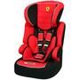 Cadeira Poltrona De Carro Ferrari Red De 9 À 36kg