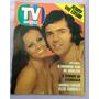 Revista Tv Sucesso Nº 3 Capa Jerry Adriani Frete Grátis