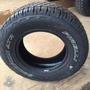 Ki 2 Pneu Pirelli 245/70 R16 Scorpion Atr Viper Pneus