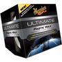 Cera Ultimate Meguiars Ultimate Paste Wax G18211