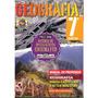 Livro Geografia 8.° Ano Manual Do Professor