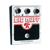 Electro-Harmonix Pedal Big Muff Pi Classic 0144