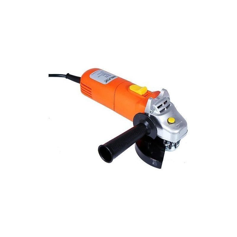 Esmerilhadeira Elétrica Angular 500W - Belfix