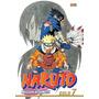 Naruto Gold Vol:07 (relançamento)