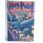 Harry Potter E O Prisioneiro De Azkaban Livro