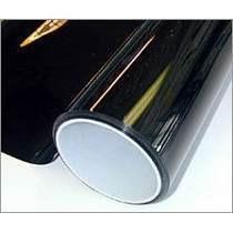 Kit Insulfilm G-05 - Grafite - 1,52 X 30m Original