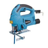Serra Tico-Tico Pendular Laser 700W G1940 - Gamma Ferramentas