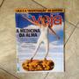Revista Veja 1882 1.12.2004 A Medicina Da Alma