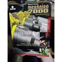 Manual Técnico Mecânica 2000 Fiesta 1000
