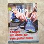Revista Proteste Saúde 37 Dez2014 Tênis Sem Gastar Muito