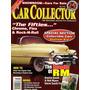 Car Collector Mai/2003 Cadillac Apache Oldsmobile Toronado